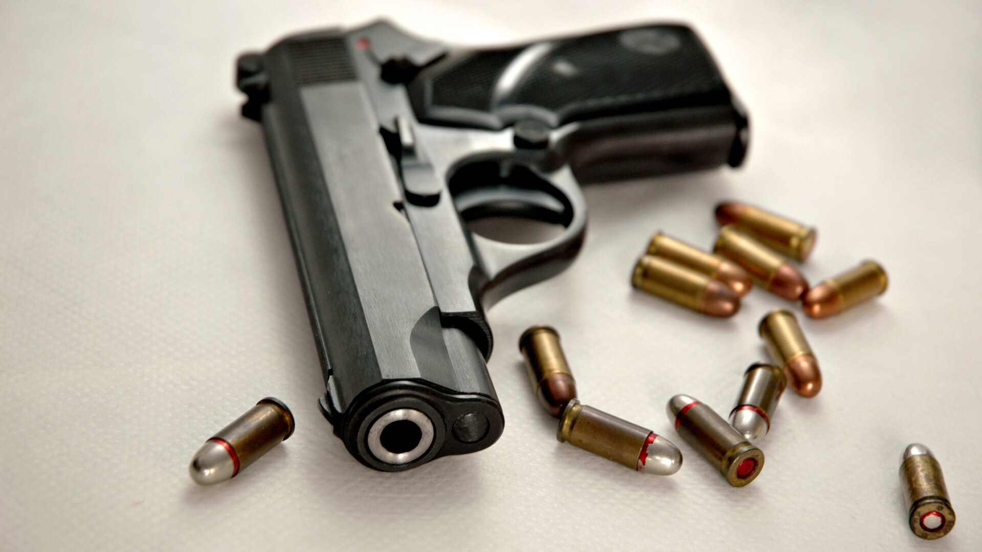 revolver hd wallpapers images pictures photos download