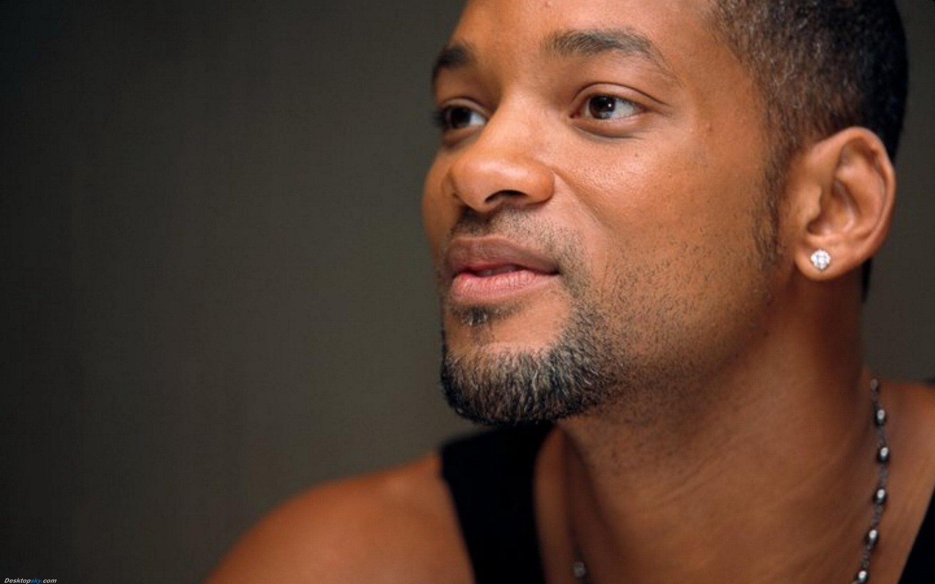... will smith downloads 1272 tags will smith actors celebrities hero Will Smith