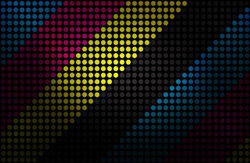 Abstract HD Desktop Background Wallpaper