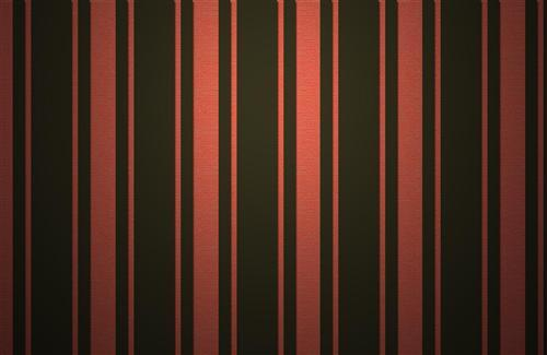 wallpaper background red linear - photo #8