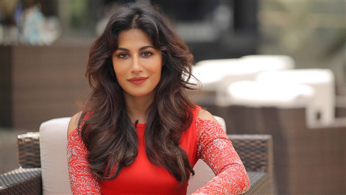 5K Wallpaper of Chitrangada Singh