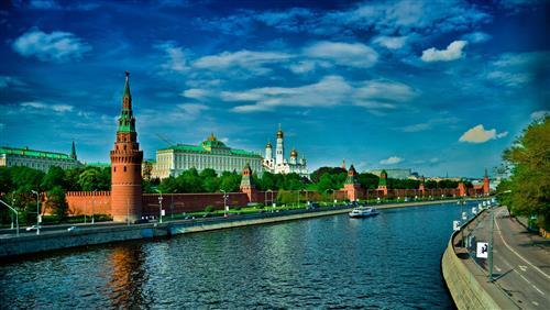 Most beautiful 4k wallpaper of moscow city of russia hd wallpapers - 4k wallpaper russia ...