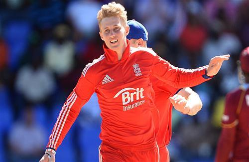 Joe Root Cricketer of England in T20 WorldCup HD Wallpapers