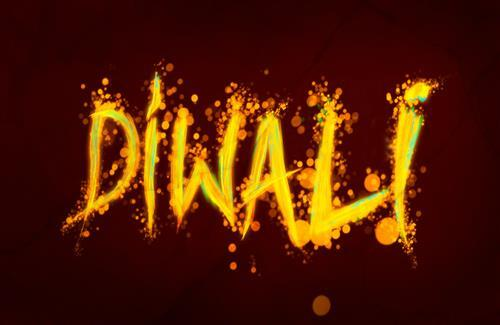 Awesome Indian Festival Diwali Wallpaper