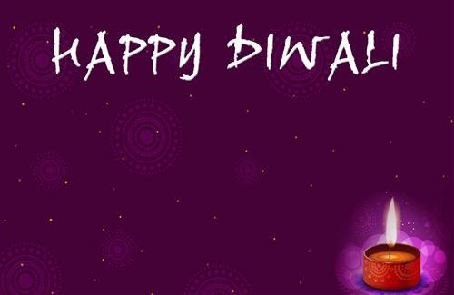 Happy Diwali 2015 HD Desktop Background Wallpapers for Laptop