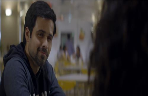 Bollywood Actor Emraan Hashmi in New Movie Ungli HD Images