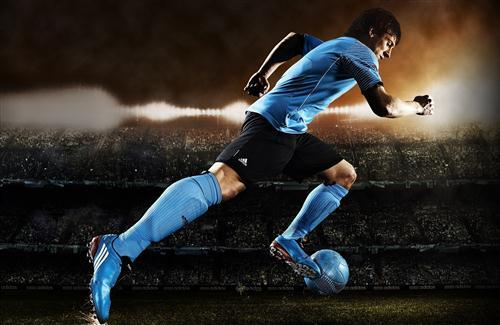 Best Argentine Footballe Player Lionel Messi Super Wallpapers