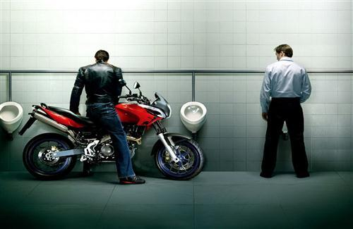 Funny Toilet HD Wallpapers