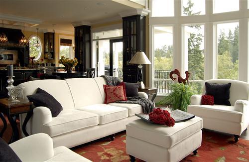 House And Bungalow Wallpapers Previous Wallpaper Europe Home Interior Design Pics