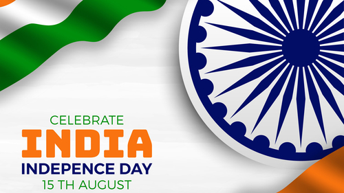 15 August Independence Day of India HD Wallpapers