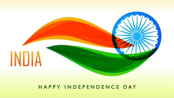 Indian Independence Day 4K Celebration Day Wallpapers