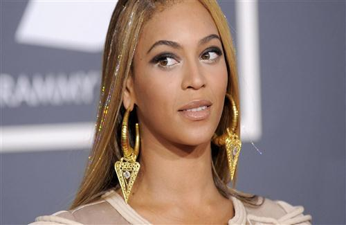 Most Famous American Female Singer Beyonce HD Wallpapers