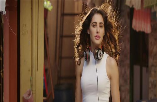 Celebrities Hd Wallpaper Download Nargis Fakhri Hd: Nargis Fakhri In Banjo Movie Wallpaper