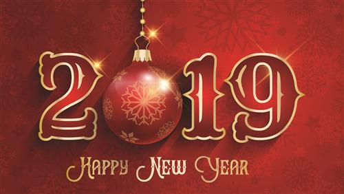 happy new year wallpaper photo download 2019 4k wallpaper of 2019 happy new year hd wallpapers