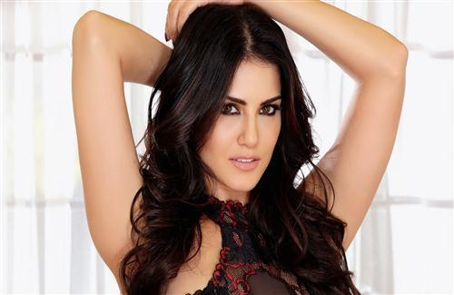 Beautiful Sunny Leone HD Wallpapers