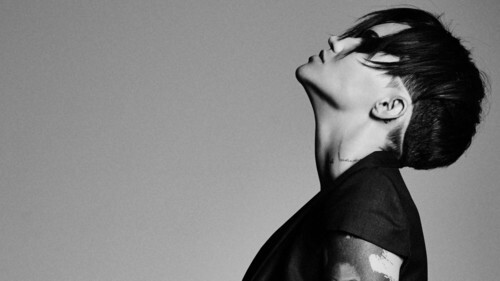 American Actress Ruby Rose Hd Photo Hd Wallpapers