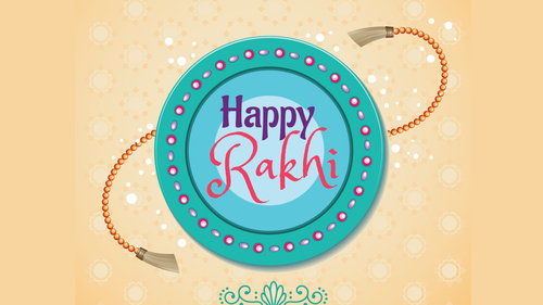 Festival of Rakhi Raksha Bandhan HD Wallpapers