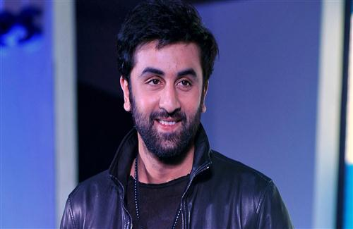 Ranbir Kapoor Hindi Film Hero Wallpapers Hd Wallpapers
