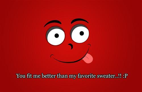 Famous Funny Short Quote HD Wallpapers   HD Wallpapers