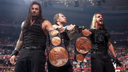 Wwe champion the shield hd wallpapers - Download pictures of the shield wwe ...