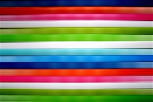 Abstract Colorful Lines HD Wallpapers Background
