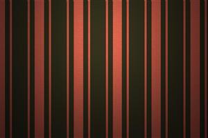 Black and Red Line Abstract Wallpaper Background