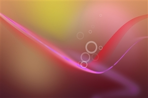 Light Abstract Background HD Images