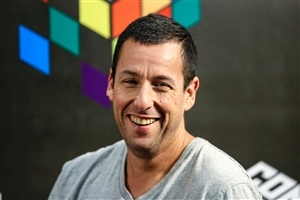 Adam Sandler Hollywood Actor HD Photos