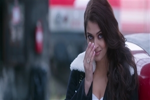 Aishwarya Rai in Ae Dil Hai Mushkil Hindi Film HD Wallpapers