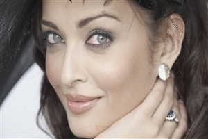 Beautiful Miss World Actress Aishwarya Rai