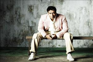 Ajay Devgan Bollywood Actor