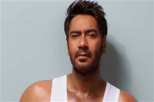 Ajay Devgan HD Wallpaper