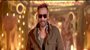 Ajay Devgan in 2019 Film Total Dhamaal