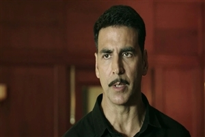 Actor Akshay Kumar HD Wallpapers of Movie