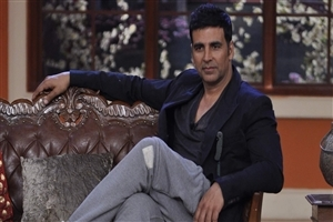 Akshay Kumar Bollywood Actors HD Wallpapers