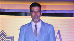Image Download of Akshay Kumar