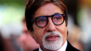 Amitabh Bachchan Pic Download