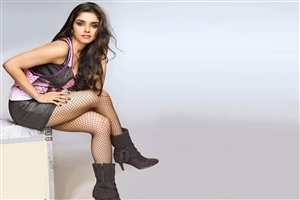 Asin Thottumkal Beautiful Bollywood Actress HD Wallpapers