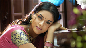 Asin Thottumkal Wallpaper