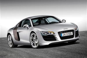 Audi R8 Cars Wallpapers
