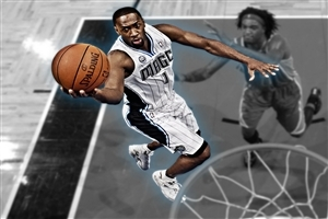 Orlando Most Popular Basketball Sports HD Wallpapers
