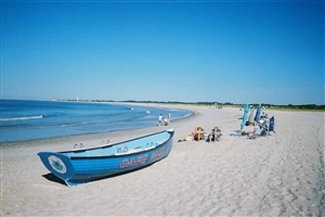 Attractive Beach of Cape May in City New Jersey US HD Tourist Place Wallpapers