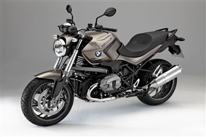 BMW R 1200 R Beautiful Sports Bikes HD Photos for Desktop