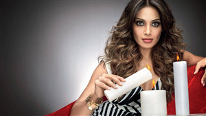 Bipasha Basu 5K Wallpaper