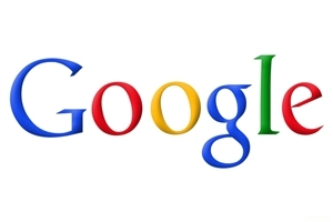 Google Company Logo HD Wallpapers