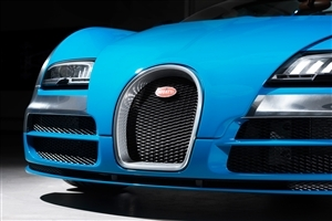2013 Bugatti Veyron Grand Sport Vitesse Meo Costantini Edition Cars Wallpaper