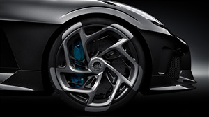 Bugatti Car Wallpapers Free Download Hd New Latest Motors Images