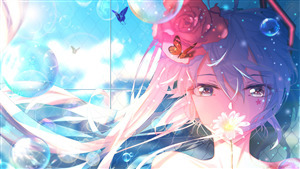 Cartoons And Anime Wallpapers Free Download New Hd Desktop Images