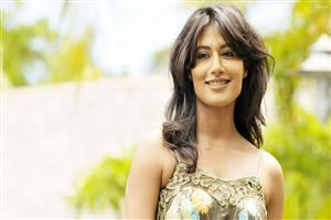 Beautiful Chitrangada Singh