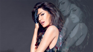 Chitrangada Singh 4K Pic Download